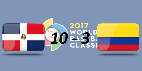 Мировая бейсбольная классика 2017 Dfa375f4868c