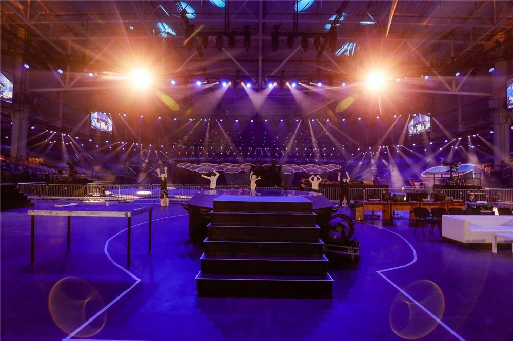 Евровидение - 2017 - Страница 9 19b944acb853