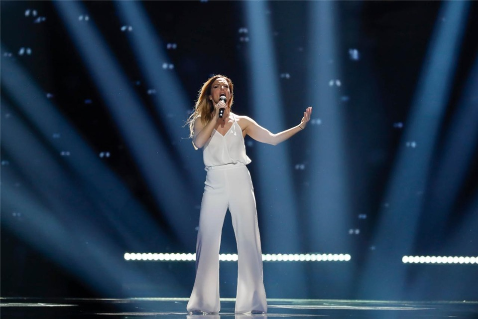 Евровидение - 2017 - Страница 10 75d8ff790c15