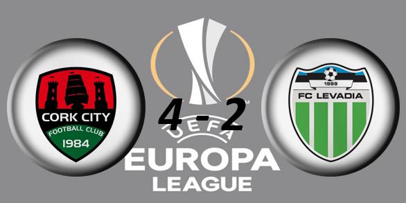 Лига Европы УЕФА 2017/2018 7c9026a34ac6