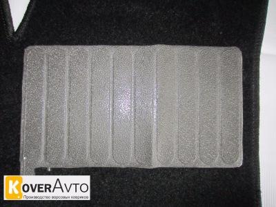 KoverAvto - Велюровые АВТОКОВРИКИ - Страница 2 B259808e629c
