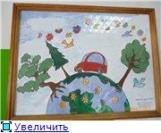 Детские выставки творчества! 2e5b29a6462et