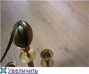 Сувениры к Пасхе 40d9c8ab729ct
