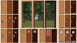Строительство (окна, двери, обои, полы, крыши) - Страница 3 5ab7384000cb