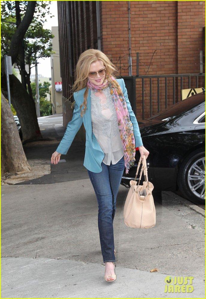 Nicole Kidman - Страница 3 E25a5c3846dd