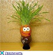 Идеи Декора яиц к Пасхе 1658a36d9762t