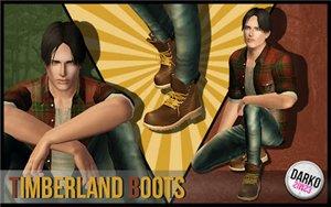 Обувь (мужская) - Страница 3 0c1bde70e220