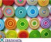 Упаковки и подставки Пасхальные 19ee82b4fc95t