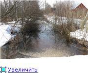 Весна 2012 г. 6c8d1e4ca3aat