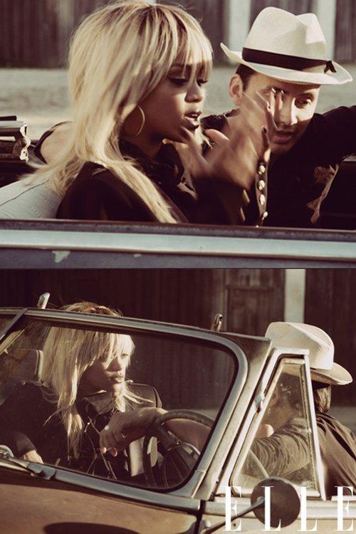 Rihanna  - Страница 5 11c3b014eac0