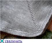от Алёнушки - Страница 5 Cc669dc6e150t