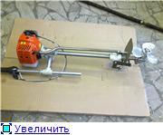 Самодельный мотор - Страница 2 387d4ac887fet