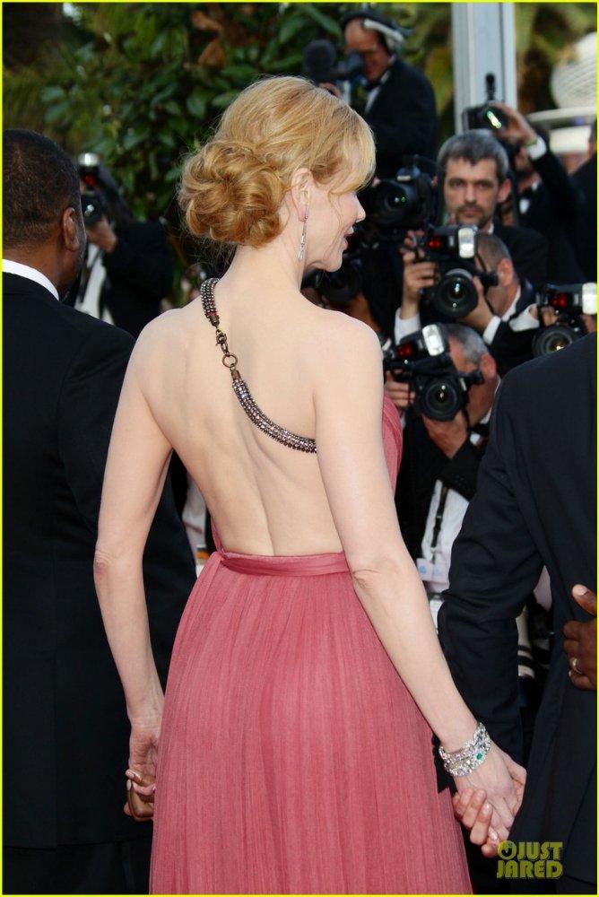Nicole Kidman - Страница 4 A24036ccaf16