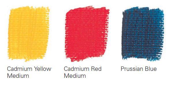 смешиваем краски 6bb4fc92f6b8