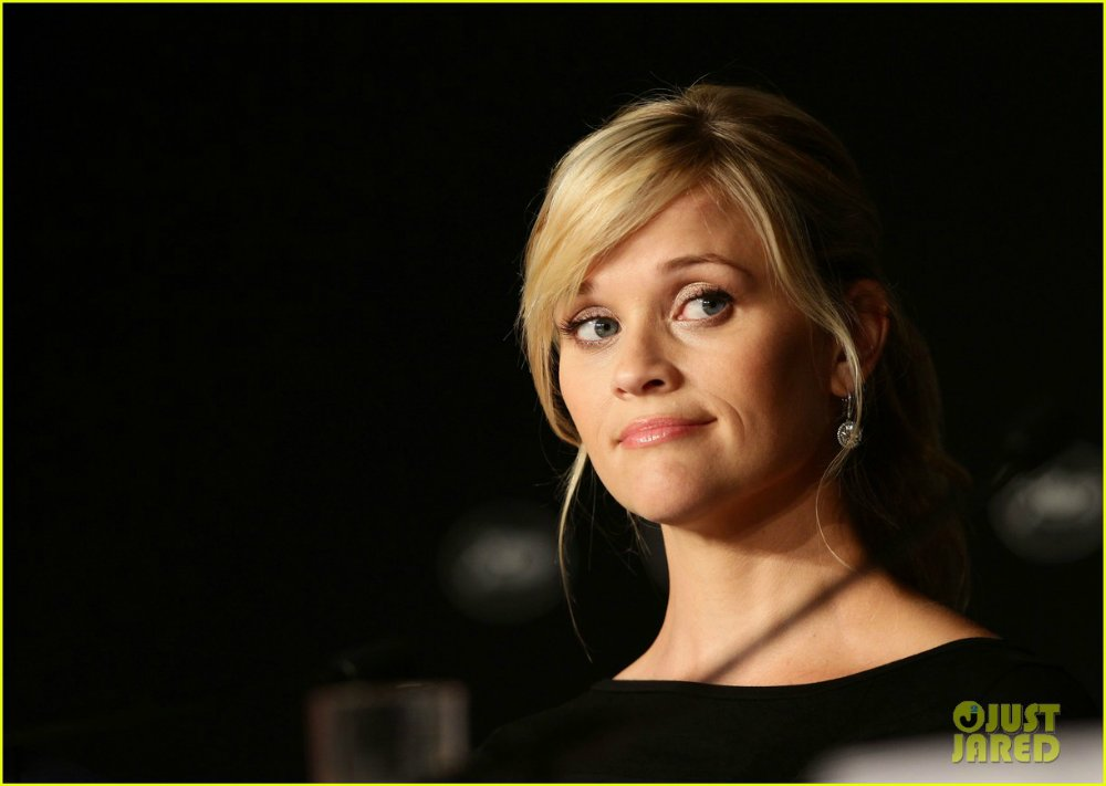 Reese Witherspoon  - Страница 5 Bdd119a986e2
