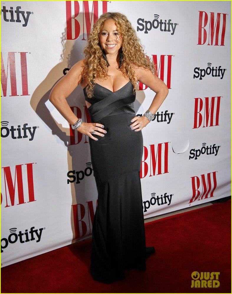 Mariah Carey  - Страница 2 Ac5b0720732a