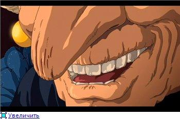 Унесенные призраками / Spirited Away / Sen to Chihiro no kamikakushi (2001 г. полнометражный) 4a0b6ebcc94at