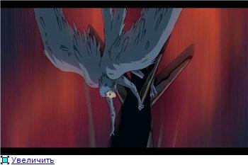 Ходячий замок / Движущийся замок Хаула / Howl's Moving Castle / Howl no Ugoku Shiro / ハウルの動く城 (2004 г. Полнометражный) - Страница 2 726fca2af209t
