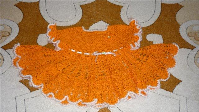Вязание (одежда) - Страница 4 E7c26a102256