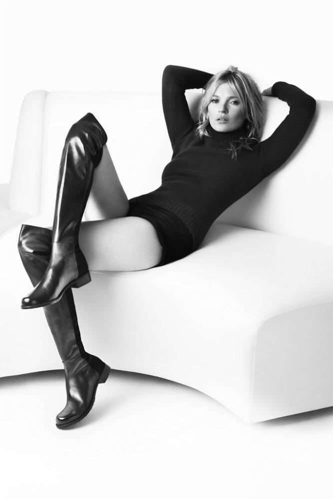 Kate Moss - Страница 7 40735ddfef72