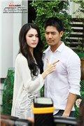 Месть, научившая любить / Roy Lae Sanae Luang / Tricky lovers / Charming Deception (Тайланд, 2013 г., 18 серий) 6dd8dbde6828t