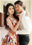 Месть, научившая любить / Roy Lae Sanae Luang / Tricky lovers / Charming Deception (Тайланд, 2013 г., 18 серий) 3bdc270f4670t