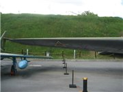 Military museums that I have been visited... 6b63712549e9t