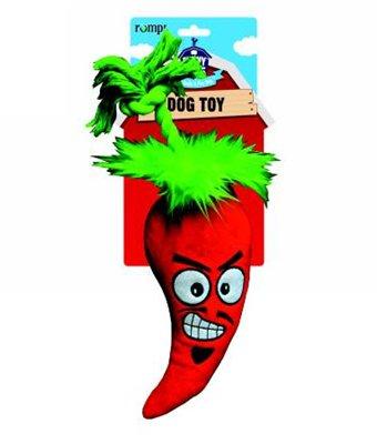 Интернет-зоомагазин Red Dog: только качественные товары для  - Страница 5 7257a48da04d
