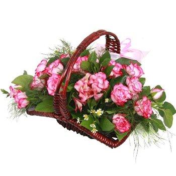 Поздравляем с Днем Рождения Юлию (Юлия Холматова) 238698842918t