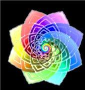 Магические мандалы 135b3ff75593t