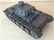 Sd.Kfz.141 Pz.Kpfw III Ausf A A2d1e8dcaf82t