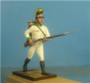 VID soldiers - Napoleonic austrian army sets 4c5b039344c3t