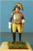VID soldiers - Napoleonic french army sets 2fa3f62c192ft