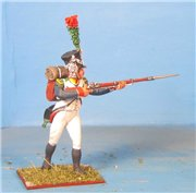 VID soldiers - Napoleonic french army sets F54722192919t