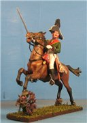 VID soldiers - Napoleonic russian army sets 2f654a83d40at