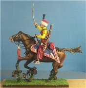 VID soldiers - Napoleonic french army sets - Page 2 2d56ddf7f535t
