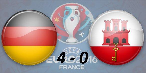 Чемпионат Европы по футболу 2016 Af9b4897ce7b
