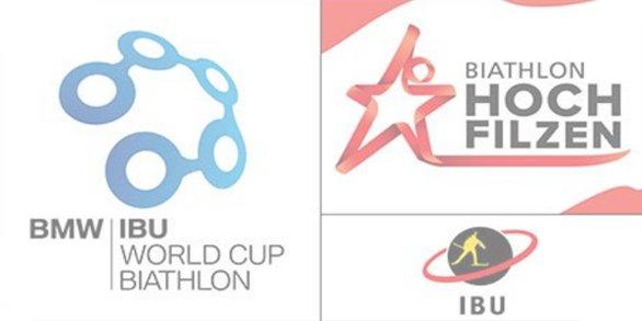Кубок мира по биатлону 2015/2016 22e54b1dd4d3