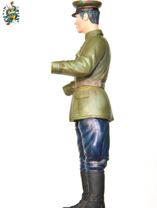 Офицер 1/16 трумпетор - Страница 2 8802ddc65194