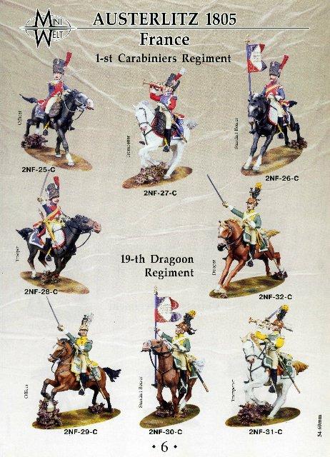 VID soldiers (ex-Miniwelt) catalogue 2ded1814ef67