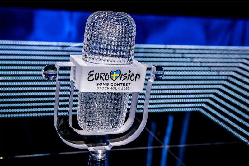 Евровидение 2016 - Страница 4 Dac777cf3e0a