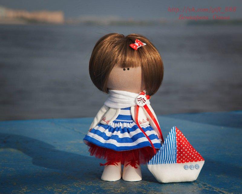 Куклы - Страница 18 3e1856585e33