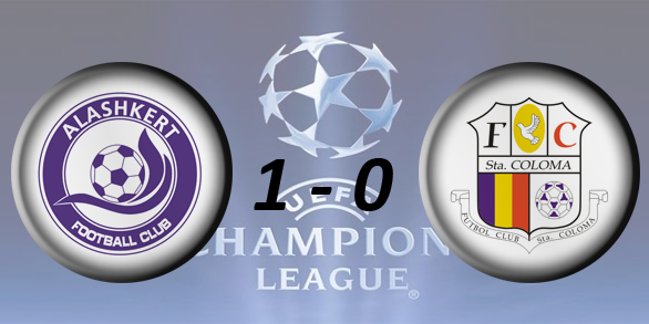 Лига чемпионов УЕФА 2017/2018 F9e18bcb7432