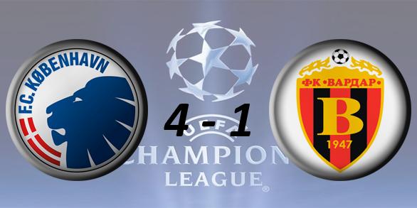 Лига чемпионов УЕФА 2017/2018 D56ac548c656