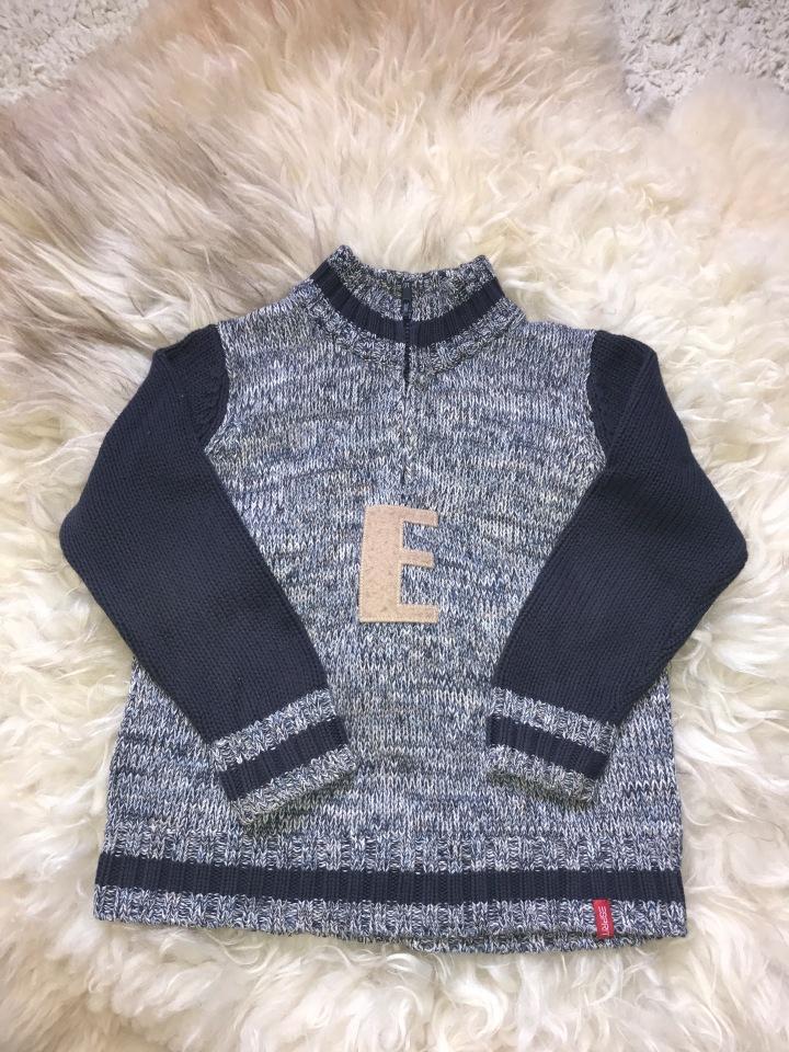 Продам модные вещи на мальчика - Страница 2 4fd0ceb47927