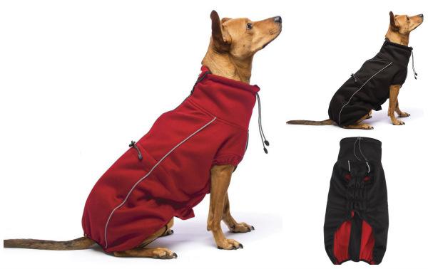 Интернет-зоомагазин Red Dog: только качественные товары для  - Страница 11 F6de12728cba