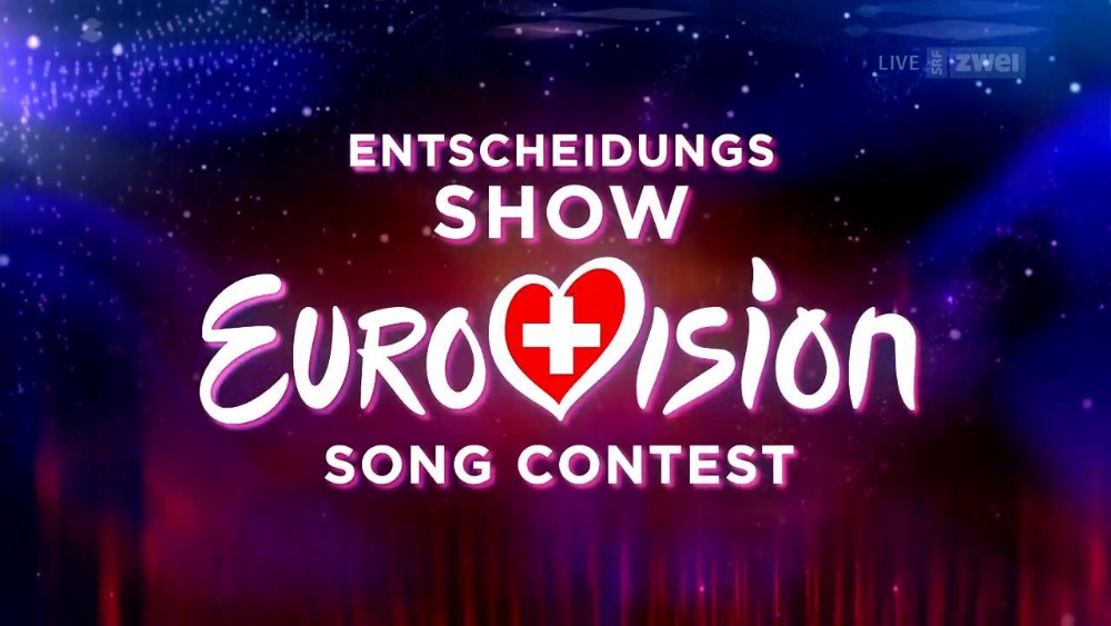 Евровидение - 2017 - Страница 17 72eaa0c24235
