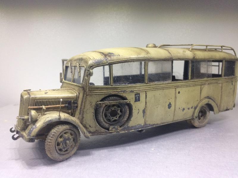 RODEN Opel 3,6-47 Omnibus w39 Ludewig - Страница 3 1053cda84737