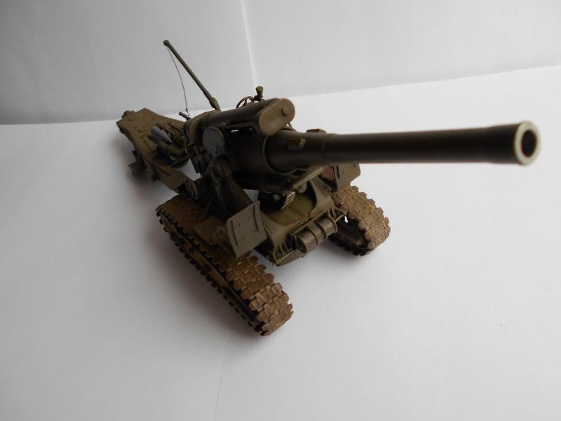 Артиллерия и САУ 3ab3f9f5a874