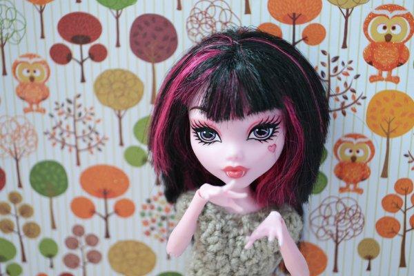 Akane: my dolls. - Page 10 Eadc414dbc72